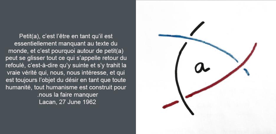 זווית צרפתית